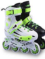 Zapatos Esquí Sintético Negro Unisex