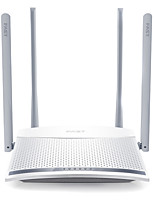 veloce fw325r 300Mbps router WiFi amplifie wifi