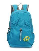 Backpack Leisure Sports / Traveling Outdoor / Performance Multifunctional Others Nylon