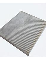 pentium pentium luftfilter luftmængde luftfilter større luftmængden. mpg