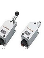 8077 / 1-11 IIC Explosion-Proof Limit Switch Explosion-Proof Limit Switch Limit Switch