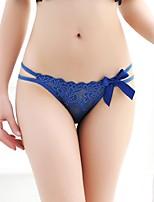 Women's Sexy Straps Briefs Panties Underwear Women's Lingerie