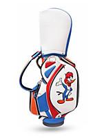 bolso al aire libre unisex de encargo del golf
