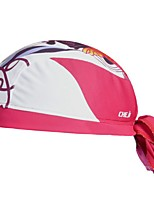 Cycling Fashion Ultraviolet Resistant Bandana Breathable Cap Bicycle Sweat-wicking Quick Dry Outdoor sports Hat