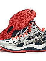 LiNing Men's Basketball Sneakers Spring / Summer / Autumn / Winter Ventilation / Waterproof / Breathable