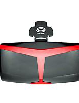 360 vasos panorama VR