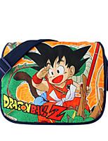 Cartoon Dragon Ball  Shoulderbag-G
