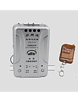 High-Power Wireless Remote Controller Intelligent Pump Motor Remote Control Switch Control 40 m
