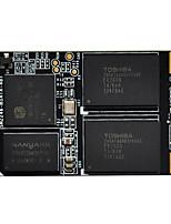 harrsinsung SATA3 SSD da 256GB 530 (MB / s)