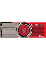 Kingston Neutral Product 4GB USB 2.0 Rotativo