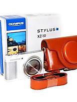 olympus appareil étui sac photo sh2 sh - 1 sac de caméra