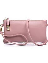 Women PU Formal / Casual / Office & Career / Shopping Shoulder Bag