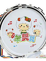 Mimi sheep Drum Set