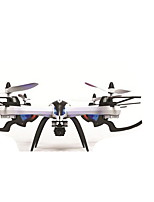Componentes FPV Other Other Other RC Quadrotor Other Branco pet