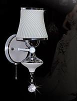 créatif mur lampe lampe de chevet lampe ikea style nordique a conduit