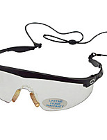 t2110af vasos de polvo de seguridad vidrios de los vidrios de la lente gafas de mano de obra