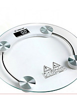 Electronic health scale, electronic scale, toughened glass, body weight, domestic human body scale