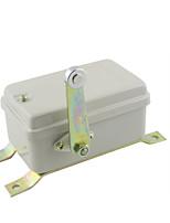 Limit Switch Limit Special Crane (LX22-1)