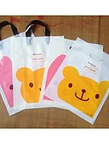 Smiling Bear Children'S Clothing Bags Handbags Bags Child