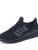 Summer Men's Sneakers Shoes EU39-EU44 Casual/Travel/Outdoor Fashion Ultralight Tulle Shoes