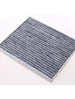 Activated Carbon Air Filter, Which Is Suitable For The Modern Tucson Ix35 Name Map, Zotye T600