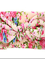Girls / Boys Hair Accessories,All Seasons Acrylic Blue / Pink / White