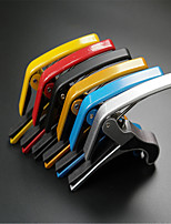 Professional Capos High Class Guitar / Acoustic Guitar New Instrument Metal Musical Instrument Accessories