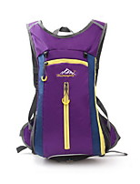 40 L Travel Organizer Hiking & Backpacking Pack Leisure Sports Outdoor Waterproof Quick Dry Wearable