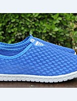 Outdoor sports men's casual shoes