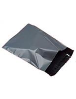 Courier Bags Express Bags Bags Plastic Bag (28 * 42cm)