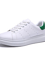Men's Shoes Casual Fashion Sneakers Black /Black and White/Green