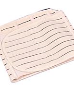 Cintura Soporta Manual Shiatsu Soporta Dinámica Ajustable Algodón Other 1