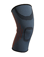 Knee Brace Sports Support Breathable / Lightweight / Stretchy / Protective Fitness / Badminton / Beach / Cycling/Bike /