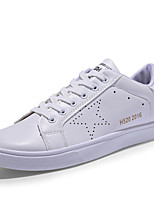 Men's Shoes Tulle Outdoor / Athletic / Casual Fashion Sneakers Outdoor / Athletic /