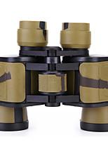 PANDA Outdoor 8X40 High Definition  Binoculars