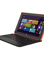 ioision w10 10,1 Zoll 1,83 GHz Fenster 10 Tablette (Quad-Core-1280 * 800 2gb + 32gb n / a)