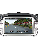 Android 5.1 Car DVD Player GPS for HYUNDAI IX35/TUCSON Quad-Core Contex A9 1.6GHz,Radio,RDS,BT,SWC,Wifi,3G