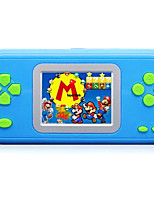 CMPICK a undertakes the magic di 810 children a color screen PSP charging 228 game consoles