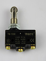 Micro Switch Waterproof Switch