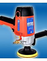 220 v вертикальная водяная мельница вода камень пол мрамор машина полировка полировка машина