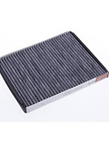 Air Filter, Suitable For The Zunchi Junjie CROSS FRV FSV Kubao H530 V5