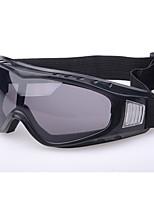 gafas de alpinismo son gafas de esquí gafas HD motocicleta