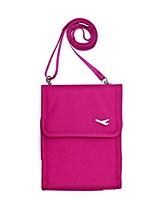 Women-Outdoor-Oxford Cloth-Shoulder Bag-Orange / Gray / Black / Fuchsia