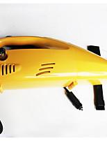 Household Vacuum Cleaner Multifunctional Car Wash Supplies