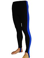 Others Men's Diving Suits Diving Suit Compression Wetsuits 2.5 to 2.9 mm Red / Blue S / M / L / XXL / XXXL Diving