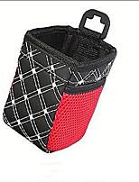 Mobile Phone Bag, Air Outlet Debris Storage Storage Bag, 2 Color Optiona