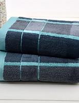 Asciugamano mani- ConTintura- DI100% cotone-75*36cm(29