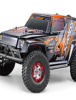 2.4G 4WD 1/12 Full Scale High Speed Remote Control Car RC SUV Buggy Model KW-C02