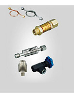 Pressure Meter Switch All Kinds Of Material Pressure Meter Table Bending Power Commonly Used Accessories