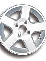 Wuling bil tillbehör, xinguang aluminiumlegering nav, 13 tums aluminiumring